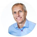 Henrik Edman