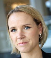 Malin Erlandsson