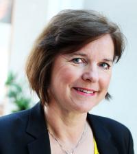 Sylvia Karnefors