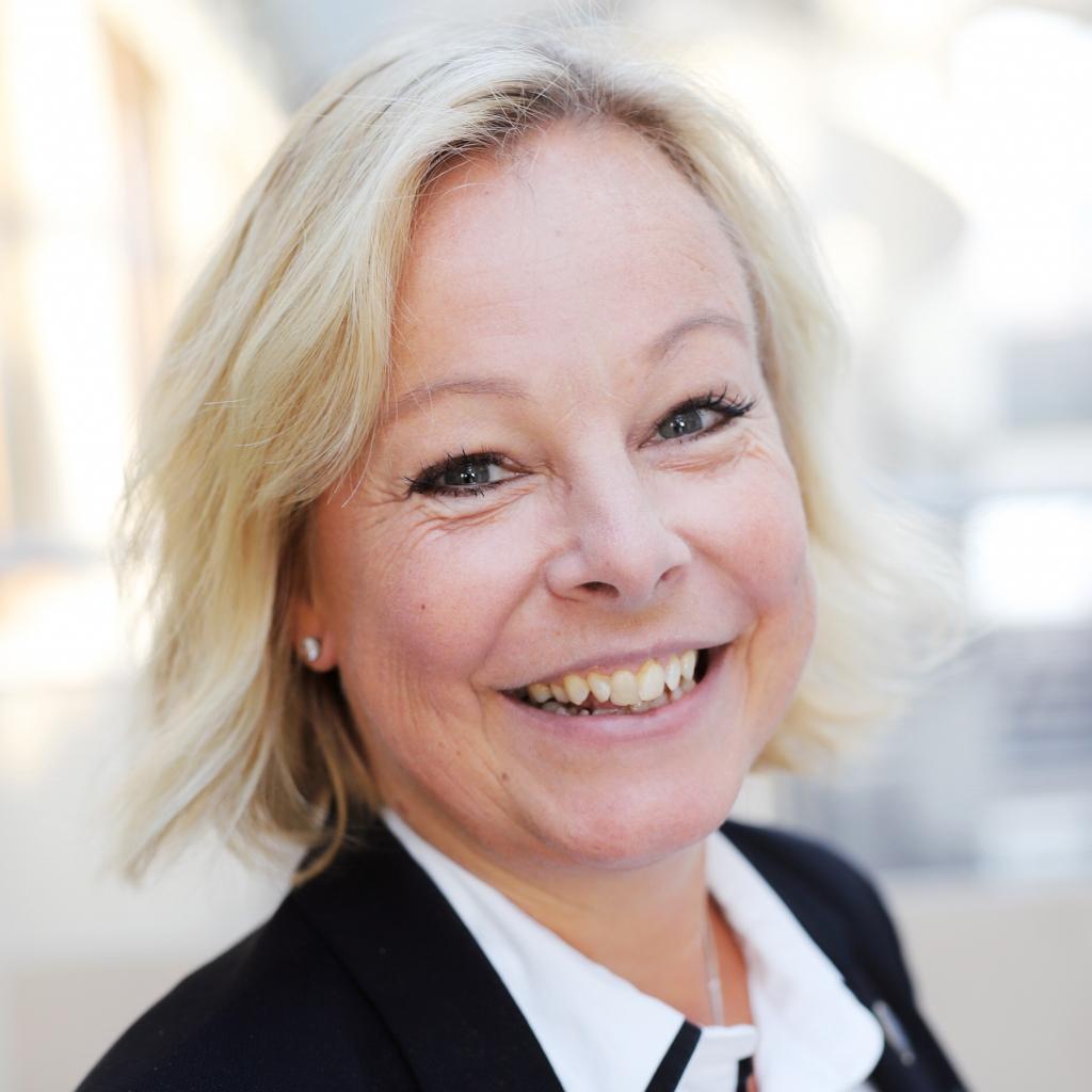 Camilla Örnroth