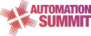 automation-summit