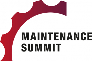 maintenance-summit