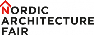 nordic-architerure_fair