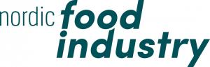 nordic-food-industry